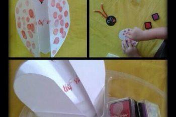 Creative Little Hands #1