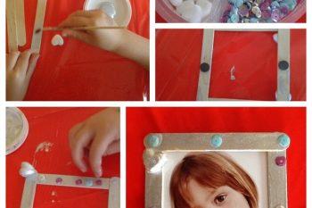 Creative Little Hands #2
