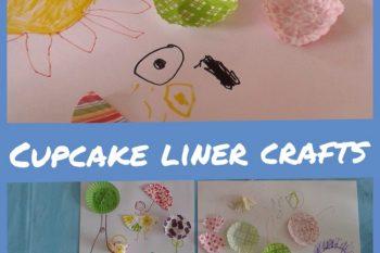 Creative Little Hands #9