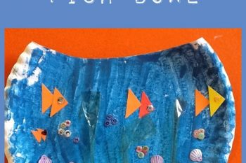 Our Week: Under the Sea Theme 2