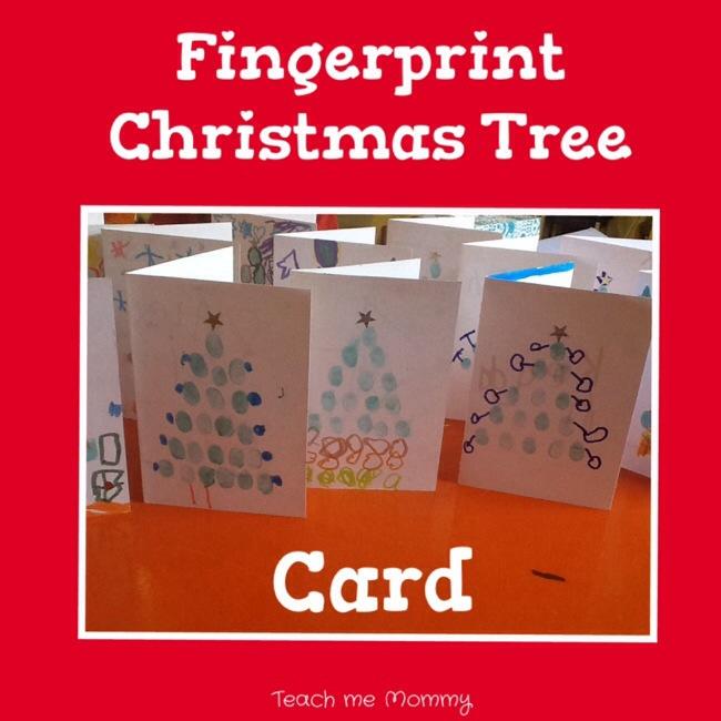 fingerprint rapport