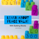 Learn Place Value with Building Blocks
