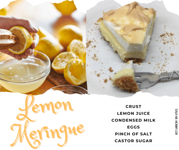 Lemon Meringue FB image