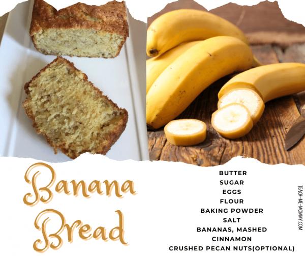 Banana bread FB image