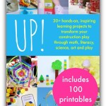 UP Book