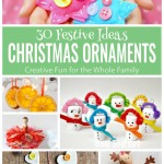 Ornaments book