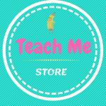 TpT store logo