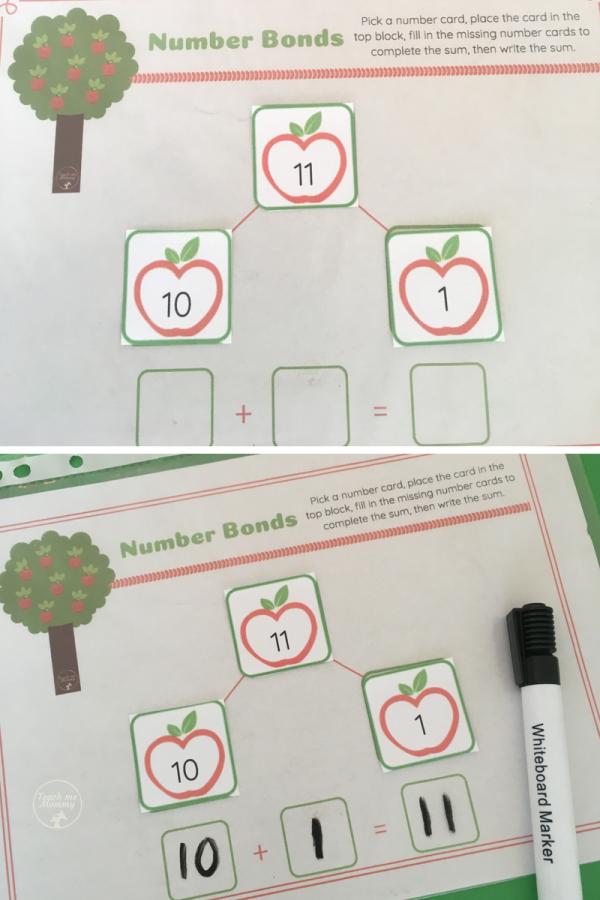 apple bonds1