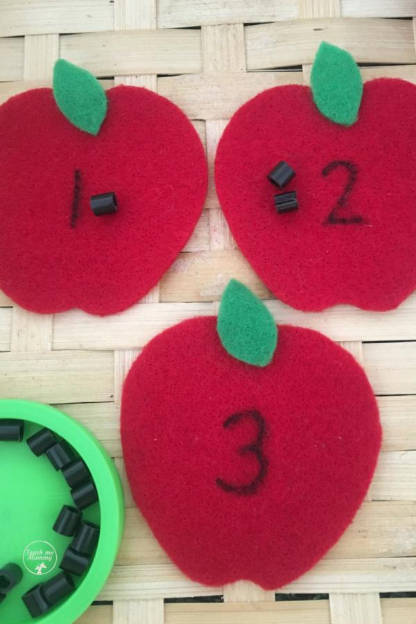 apple seeds4