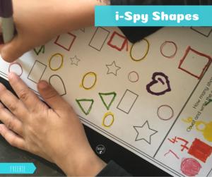 I-spy shapes fb