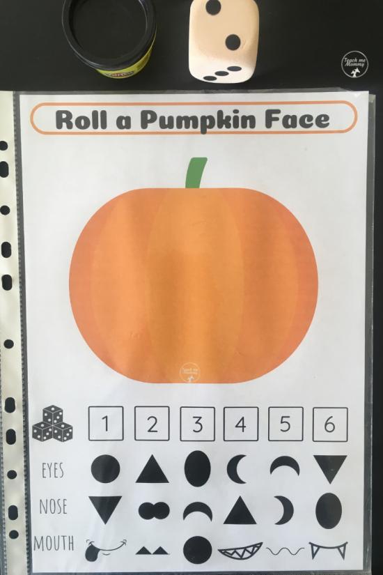 pumpkin face1