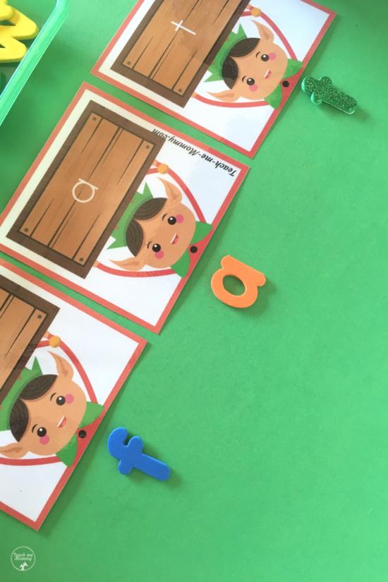Elf cards3
