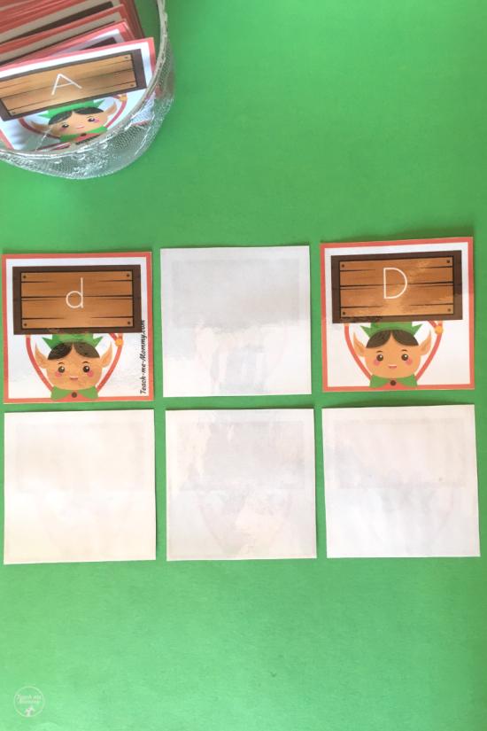 Elf cards6