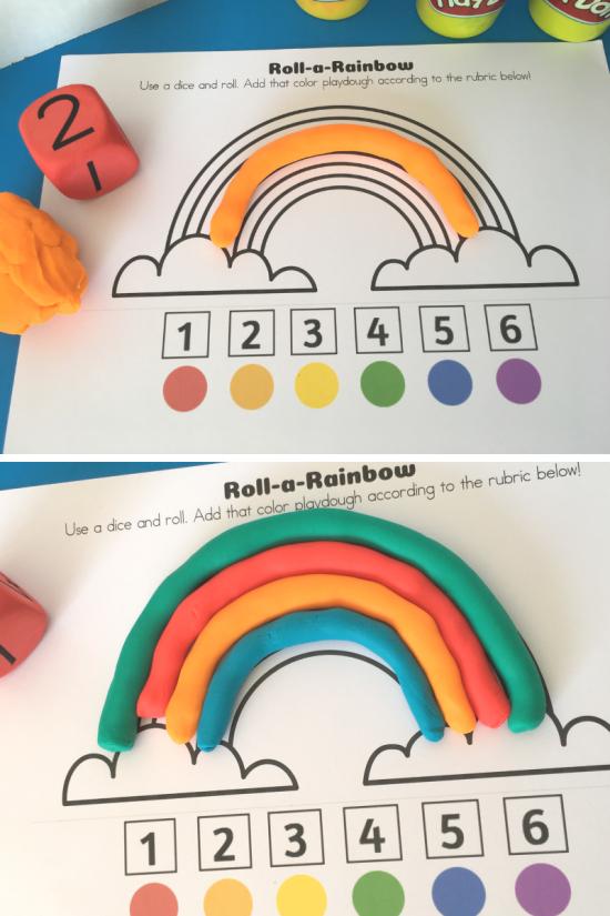 Roll-a-Rainbow2