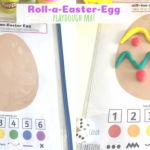 Roll-an-egg fb
