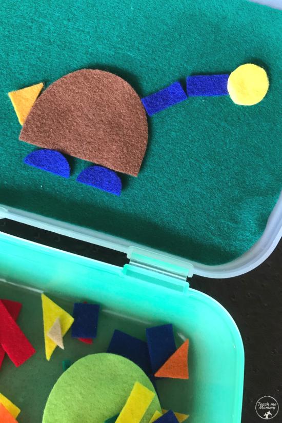 shape dinosaur box1