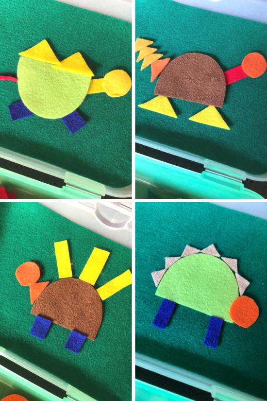shape dinosaur box2