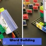 Lego words fb
