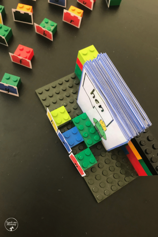 Lego words2