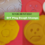 DIY Play Dough Stamps fb