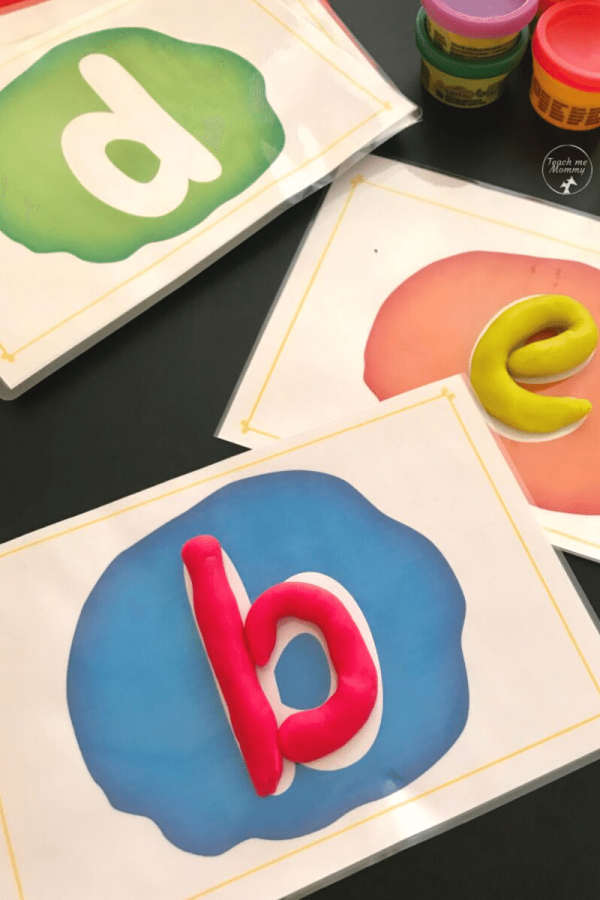 Playdough mat-letters1