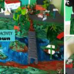 Build a Town fb