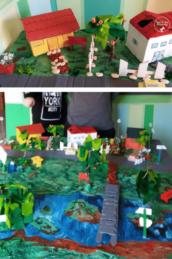 Build a Town3