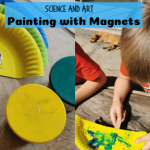 painting with magnets fb