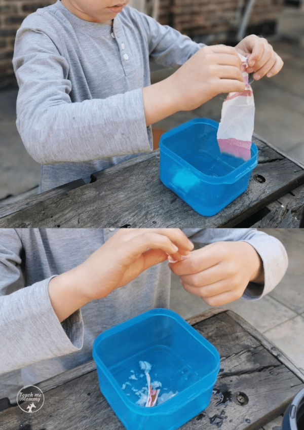 paper vs plastic 1