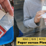 paper vs plastic fb