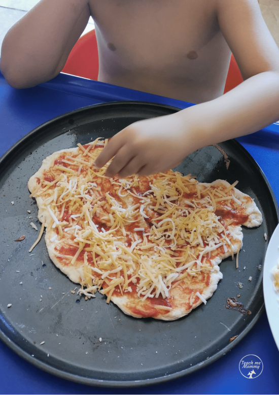 2 ing pizza 2
