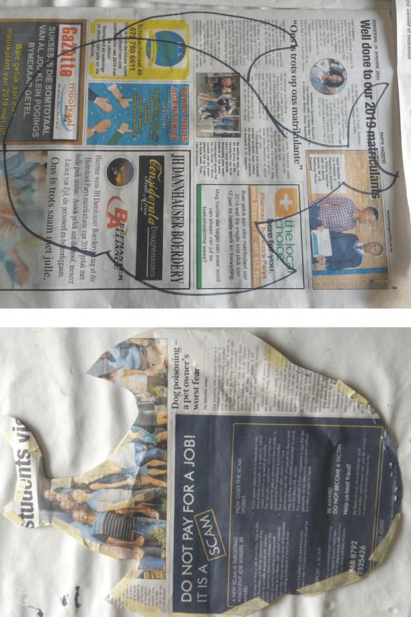 Newspaper fish1