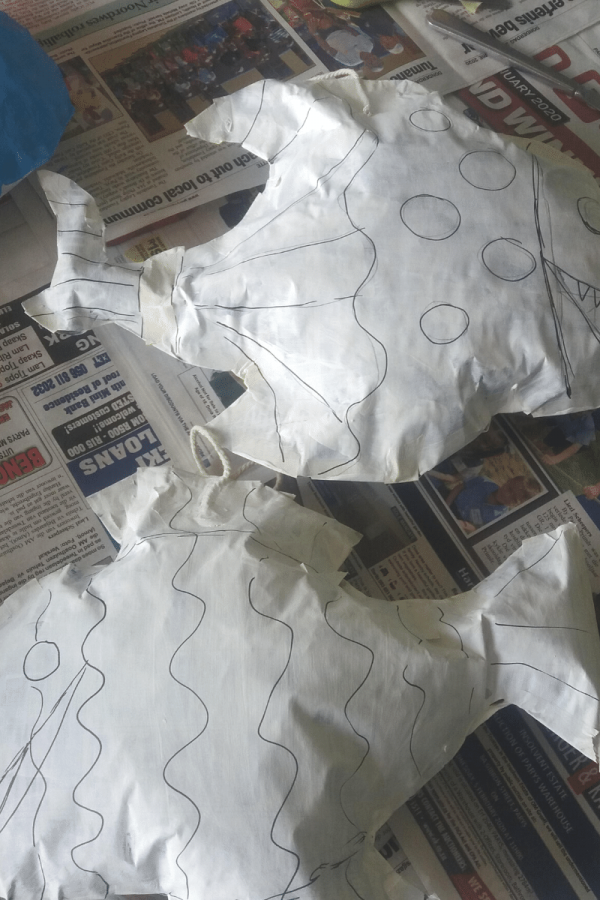 Newspaper fish2