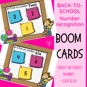 boomcards