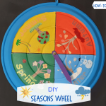 Weather wheel fb