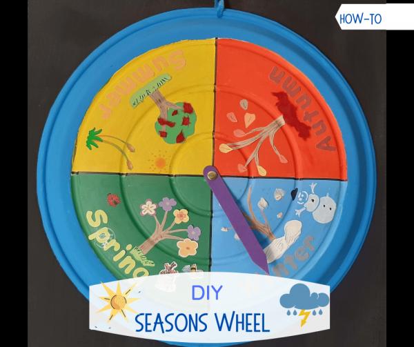 Seasons wheel fb