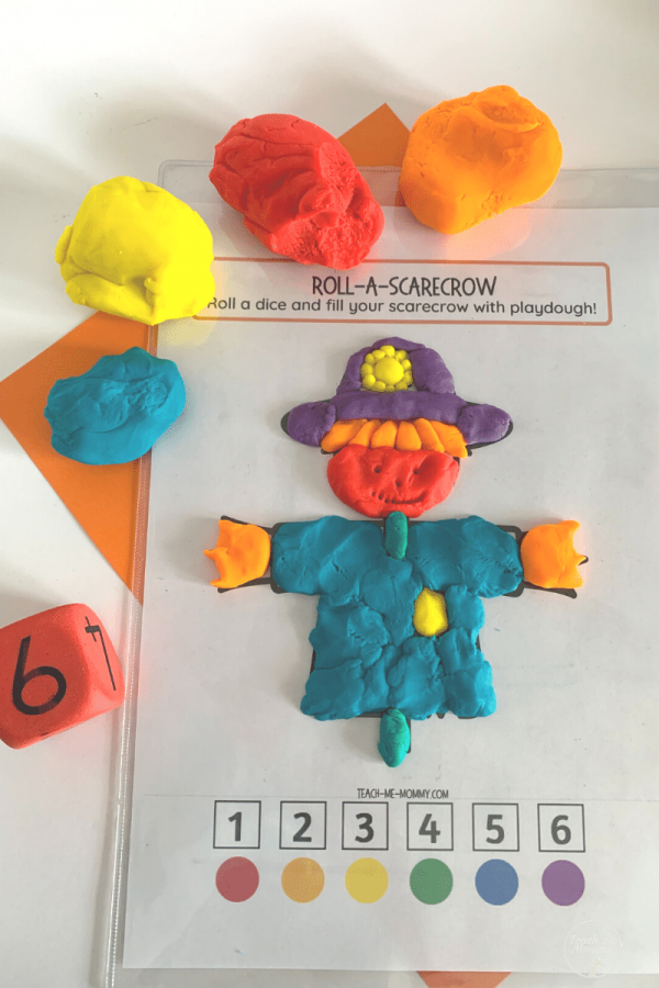 Roll-a-Scarecrow4
