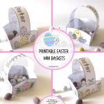 Easter-baskets-fb