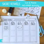 Short-Vowels-fb