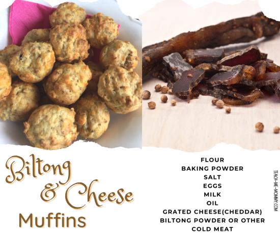 Biltong & Cheese FB image